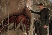 Neil Patrick Harris dans Starship Troopers (1997)