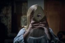 Lulu Wilson dans Ouija: les origines (2016)