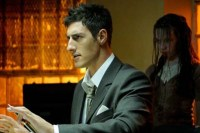 Eric Balfour dans Cell 213 (2011)