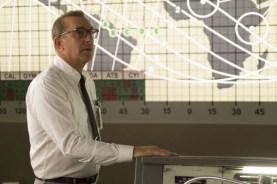 Kevin Costner dans Hidden Figures (2016)