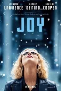 Joy: O Nome do Sucesso (Joy)