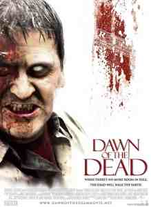 dawn of the dead 04