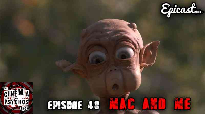 mac and me featured