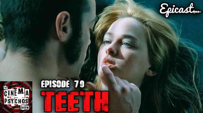 teeth featured