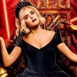 Te dejamos nuestra reseña de El mundo oculto de Sabrina de Netflix
