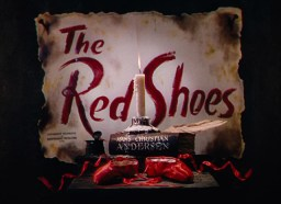 red-shoes-blu-ray-movie-title
