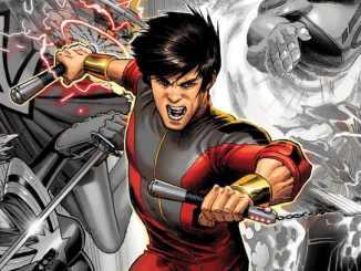 Shang-Chi-Marvel-Comics