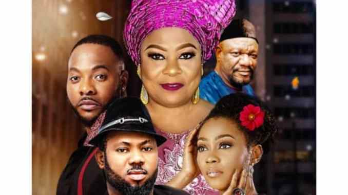 The-Good-nollywood movie review