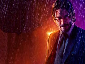 john wick 3 cinemashed