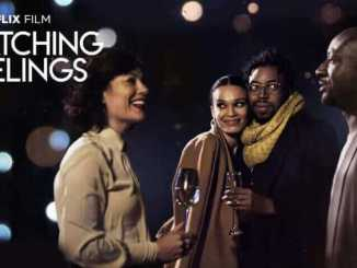 catching-feelings-african-movies-on-netflix