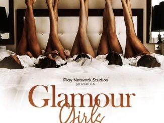 glamour girls nollywood