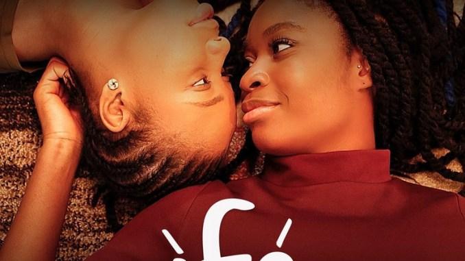 Ife lesbian nollywood film