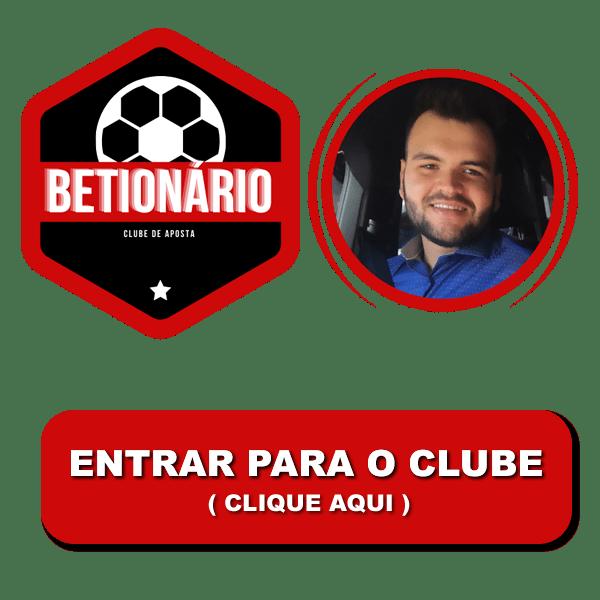 Clube Betionário Lucas