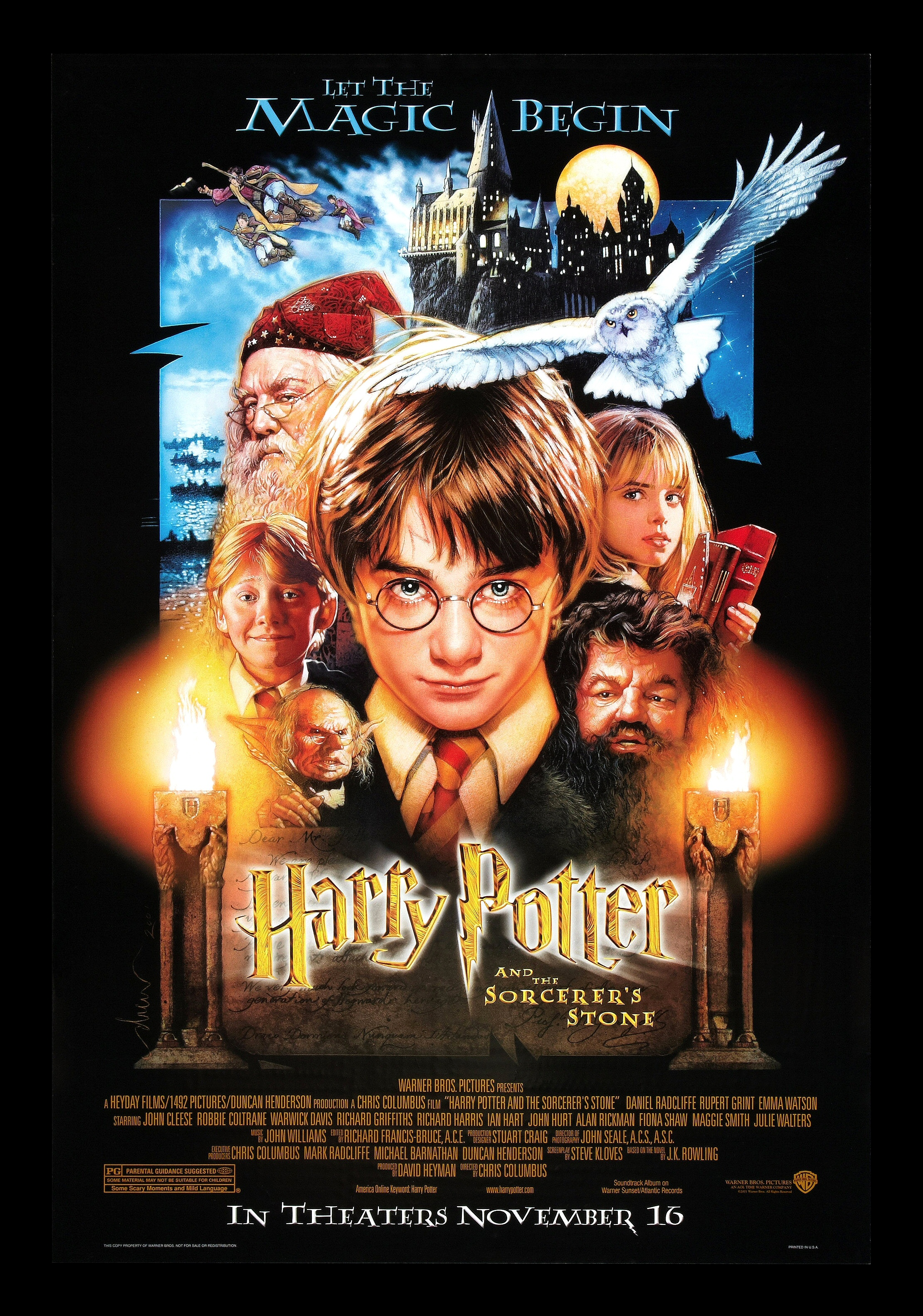harry potter and the sorcerer s stone 2001 movie watch online free download weeklywatchmovies. Black Bedroom Furniture Sets. Home Design Ideas