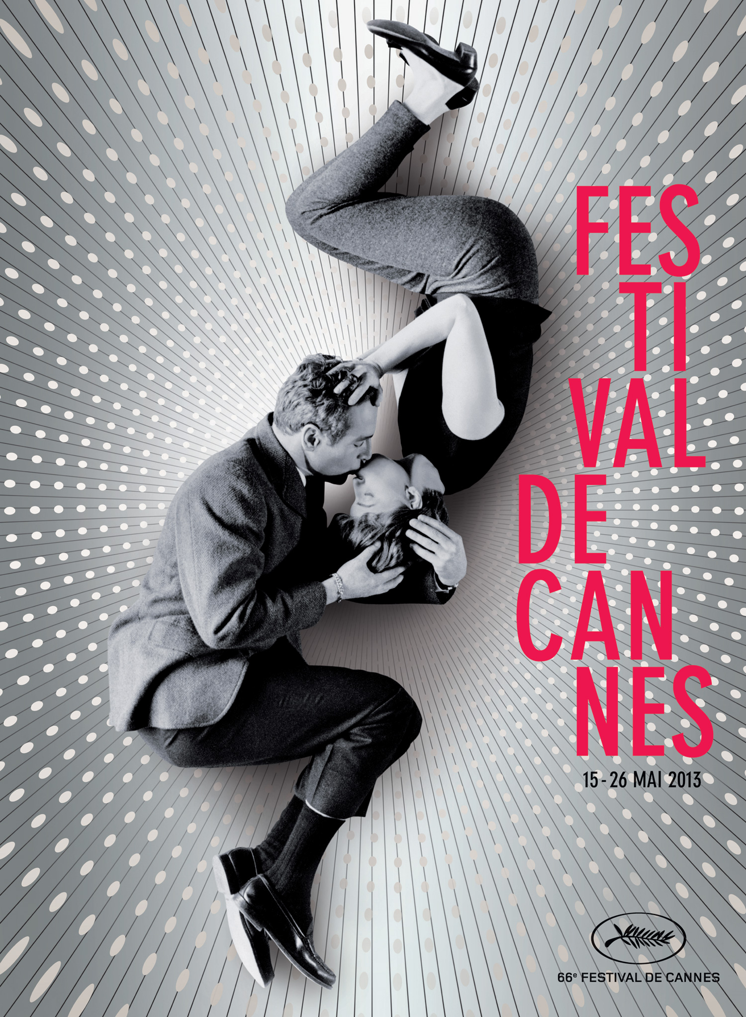 https://i0.wp.com/cinemateaser.com/wordpress/wp-content/uploads/2013/03/Cannes-2013-Poster-HR.jpg