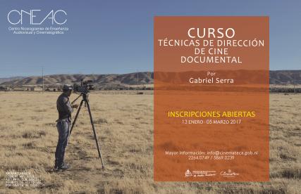CURSO DE CINE DOCUMENTAL FINAL-01