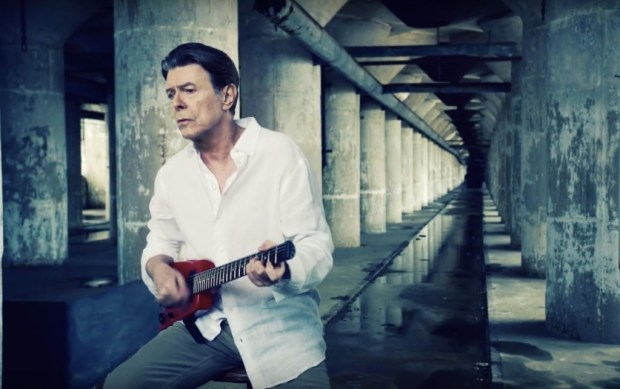 David-Bowie-Blackstar-1024x642.jpg