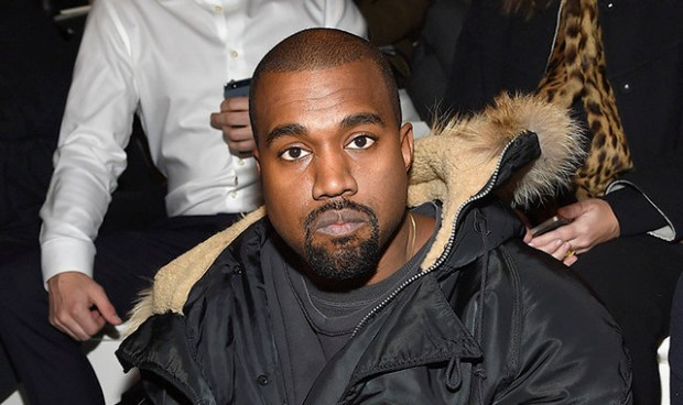 2015KANYEWEST_GETTY463852228_030315.article_x4.jpg
