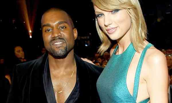 Kanye-West-ofende-a-Taylor-Swift-en-The-life-of-Pablo.jpg
