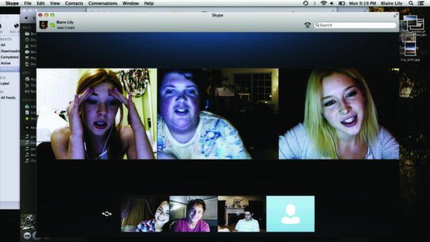 Renee-Olstead-Jacob-Wysocki-Courtney-Halverson-in-Unfriended.jpg