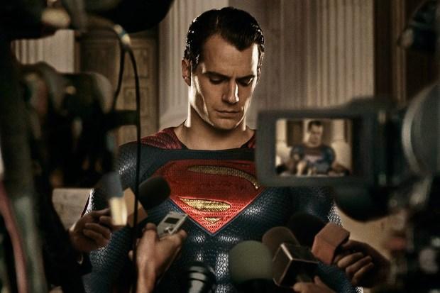 batman-v-superman-film-warner-bros.jpg