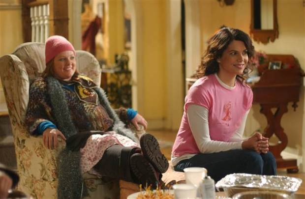 gilmore-girls-today-inline-3-160317_665602f68b4e45f197453b8c15284241.today-inline-large.jpg