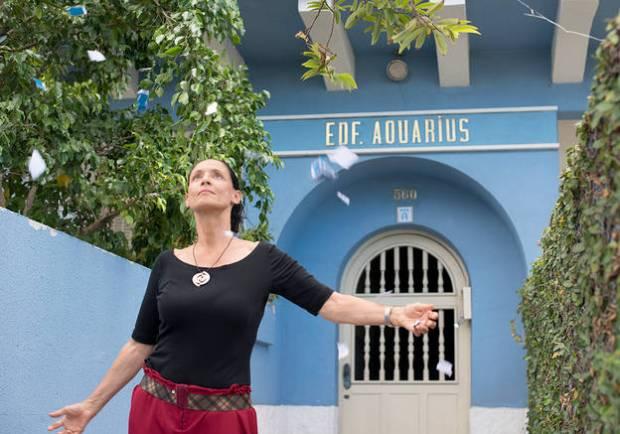 Aquarius-de-Kleber-Mendonca-Filho.jpg