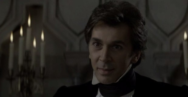 Dracula_(1979).jpg