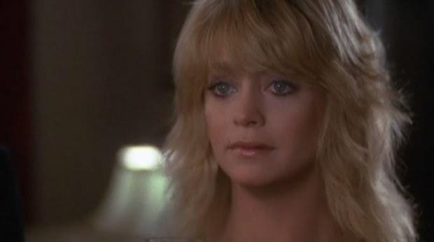 Goldie-Hawn-Paula-McCullen.jpg