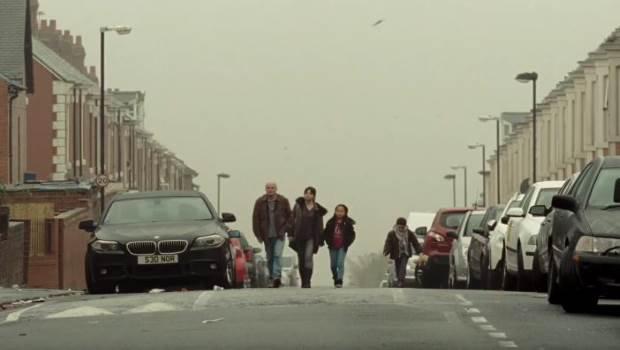 I-Daniel-Blake-Film-Trailer-Still.jpg