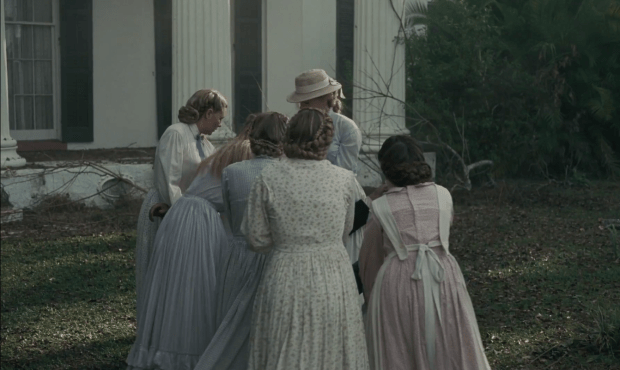the-beguiled-movie-image-sofia-coppola-3.png
