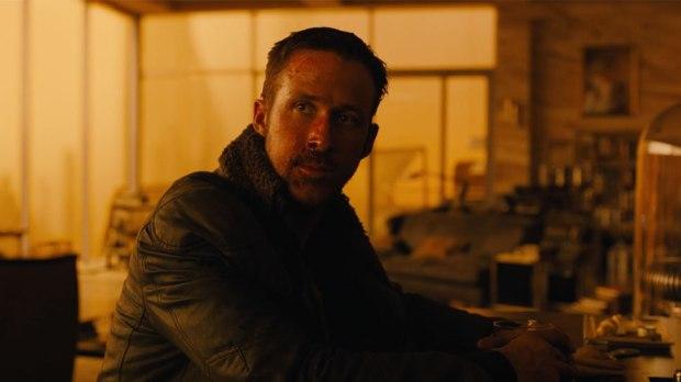 bladerunner2049-gosling-featured.jpg