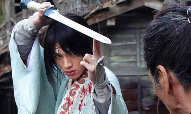 1260917_blade-of-the-immortal