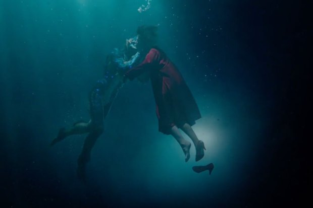 trailer-guillermo-del-toros-the-shape-of-water.jpg
