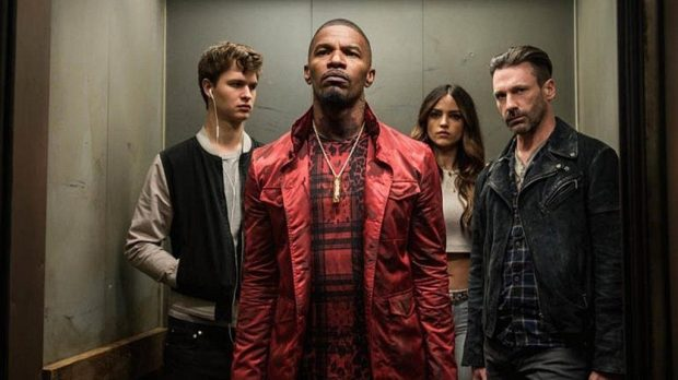 baby-driver-image-3-1024x575