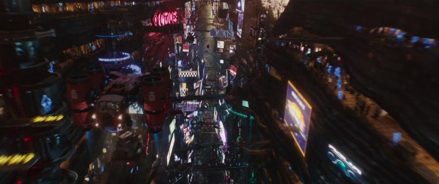 amazing-first-Valerian-and-the-City-of-a-Thousand-Planets-sci-fi-1