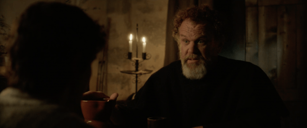 john_c._reilly_in_the_little_hours_0.png