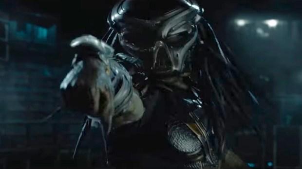 Predator-Featured