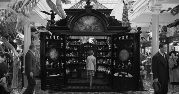 wonderstruck-cabinet-of-attractions