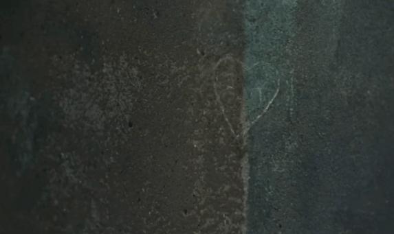 Screen Shot 2018-11-12 at 8.57.00 pm