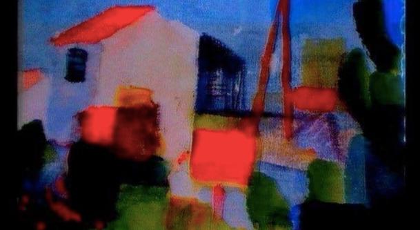 Screen Shot 2019-03-18 at 8.46.00 pm