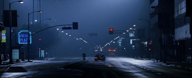 Screen Shot 2019-12-19 at 5.50.22 pm