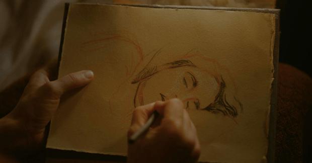 Screen Shot 2019-12-23 at 9.52.03 pm