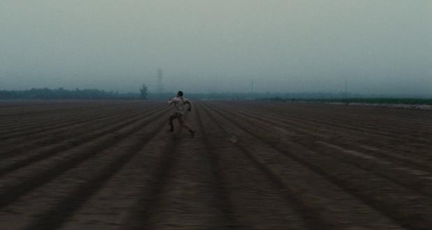 Screen Shot 2020-01-17 at 12.10.58 am