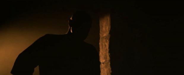 Screen Shot 2020-03-12 at 6.43.15 pm