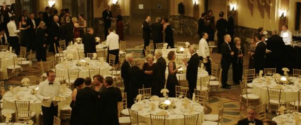 Screen Shot 2020-03-19 at 7.22.35 pm