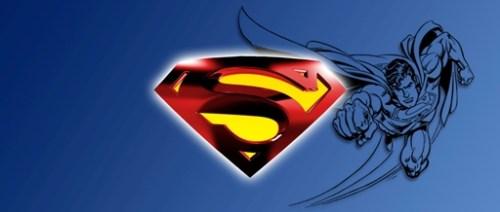 75 years of superman