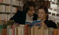Colette's romantic subplot
