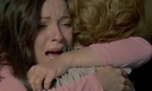 Colette's tragic backstory