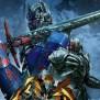 Las Claves De Transformers El último Caballero Quinta